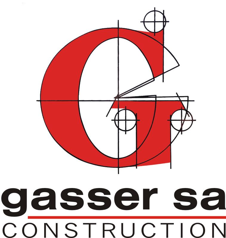 Gasser SA