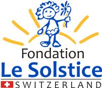 Fondation le Solstice