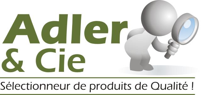 Adler & Cie