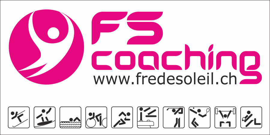 FS Coaching