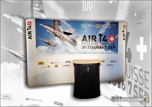 Pop-Up-Air14