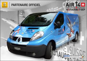 Renault-Air14