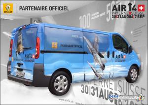 Renault2-Air14