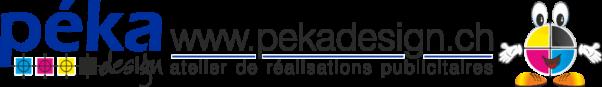 www.peka.design